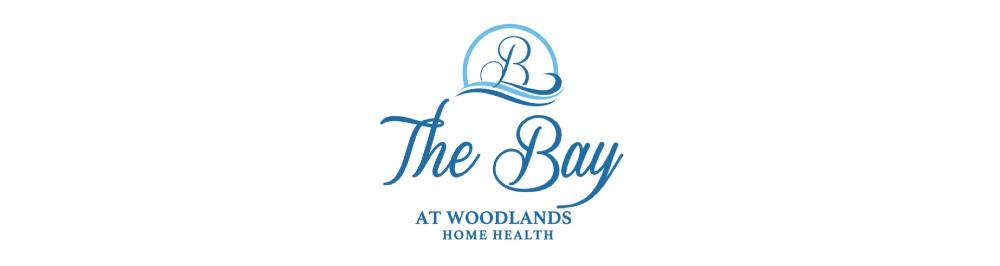 The Bay at Woodlands